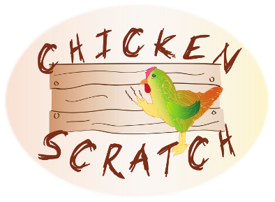 ChickenScratchLogo-2