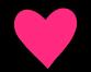 blackieart_pinkheart_edited